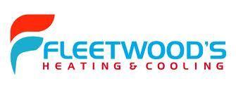 Service montaj aparat aer conditionat FLEETWOOD'S Bucuresti service montaj aparat aer conditionat fleetwood's bucuresti Service montaj aparat aer conditionat FLEETWOOD'S Bucuresti aer conditionat fleetwoods